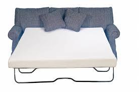 Intex Sofa Bed Living Room Sleep Sofa Mf Mattress Replacement Memory Foam