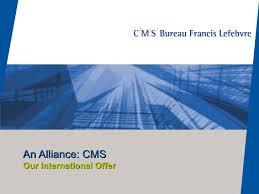 cms bureau francis lefebvre lyon pres cmsbfl clients va230906