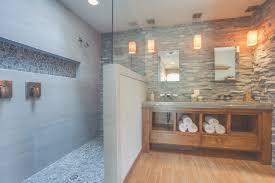 master bedroom bathroom designs bathroom images of bathroom remodels amazing bathrooms design