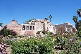 Top 25 Best San Juan by Mission San Juan Capistrano Wikipedia