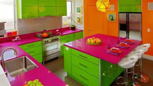 which color is best for kitchen according to vastu go creative with kitchen colors to make your space shine