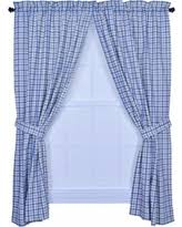 Bristol Curtains Now Cyber Monday Sales On Two Tone Curtain Panels