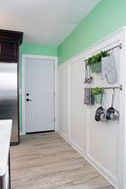 144 best space saver ideas images on pinterest small houses