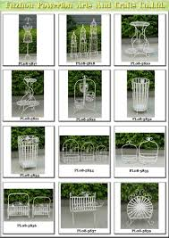 metal garden obelisk trellis for decor buy obelisk decor metal