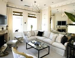 Vintage Shabby Chic Living Room Furniture Contemporary Chic Living Room Ironweb Club