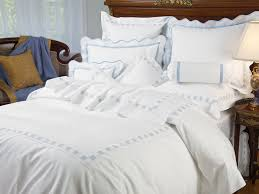 prato fine bed linens luxury bedding italian bed linens