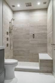 bathroom tile ideas traditional bathroom tile ideas traditional photos transitional bathroom tile