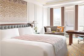 how to make a bed like a pro 6 pro hacks to make your home feel like a luxury hotel from top