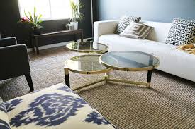 Cool Coffee Table by Our 50 Quirky Cool Coffee Table Find Chris Loves Julia
