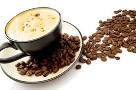Coffee Mix instant coffee for sale buy instant coffee mix coffee beans coffee