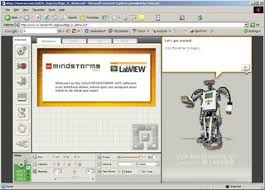 lego ev3 tutorial video ni s interactive video tutorial for nxt g the nxt step is ev3