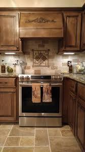 25 best kitchen backsplash ceramic images on pinterest