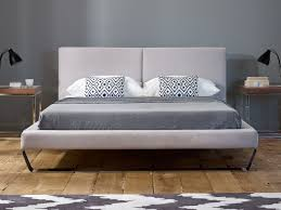 Contemporary Bed Frames Uk Contemporary Bed Ideas For Summer 2015