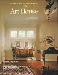 28 artistic home design inc broom finish gray concrete 17 artistic home design inc art house ross design inc