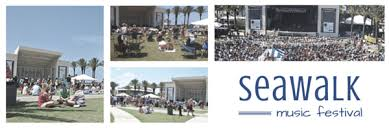 The Ultimate Guide To Spring by The Ultimate Guide To Spring Festivals In Jacksonville