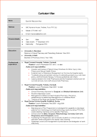 Hospital Pharmacist Resume Sample by Pharmacist Resumes Free Resume Example And Writing Download