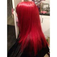 loreal hair color chart ginger the 25 best red hair dye loreal ideas on pinterest loreal