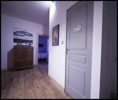 chambre d hote perigueux chambre d hote perigueux 100 images offre noël 2017 le clos