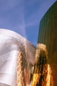 Frank Gehry by 1846 Best Frank Gehry Images On Pinterest Frank Gehry