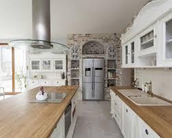 Shabby Chic Kitchen Ideas 25 Best Shabby Chic Style Kitchen Ideas Houzz