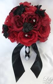 halloween black roses best 10 black bouquet ideas on pinterest winter flowers