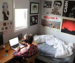 Room Decor For Guys 10 Guys Room Decor Ideas Society19