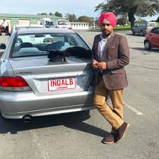 velly jatt written in punjabi desi number plates in canada and us home facebook