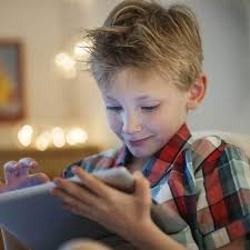 Haircut Places For Toddlers 11 Expert Recommended Autism Apps For Kids Parenting