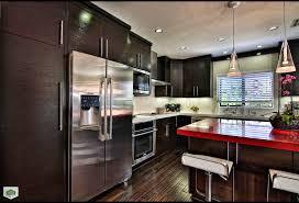Design Kitchen Modern Privacy Fence Designs Kitchen Modern With Kitchen Remodeling