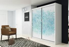murals posters wall stickers canvas prints myloview com spots wardrobe sticker