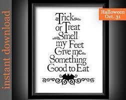 thanksgiving prayer printable quote thanksgiving decor fall