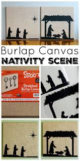 best 25 diy christmas nativity scene ideas on pinterest diy