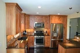 bi level kitchen ideas split entry remodel medium size of split level kitchen remodel split