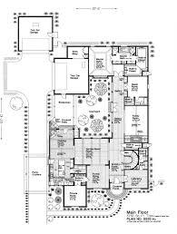 fillmore design floor plans images home fixtures decoration ideas