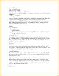 resignation letter microsoft template draft copy of resume resume draft template resume cv cover letter student resume first job template cover letter with for rega mdxar