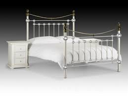 Stainless Steel Bedroom Furniture Stainless Steel Bedroom Furniture