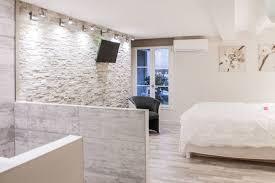chambres d hotes marseille calanques marseillecity chambres et appartements d hôtes camere e suites