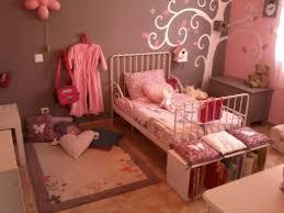 chambre fille 3 ans deco chambre fille 3 ans