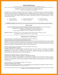 career change resume templates career change resume sle career change resume templates free
