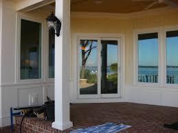 structural fiberglass columns coastal trim and accessories