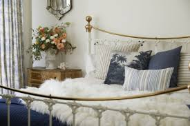 vintage inspired bedroom design ideas a vintage inspired bedroom suffolk and essex