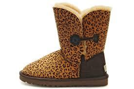 ugg boots sale clearance uk ugg boots black sale promotion sale uk pteris ugg bailey