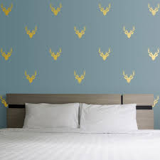 online get cheap gold deer decor aliexpress com alibaba group