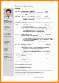 cfo resume sample 9 download cv sample doc resume sections download cv sample doc b822d9b555cd2691394b61ac220ed095 jpg