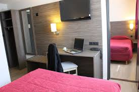 hotel chambres familiales chambres familiales chambres d hôtel à angers ponts de cé hotel