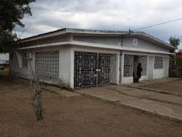 3 bedroom 2 bathroom house for sale in spanish town st catherine