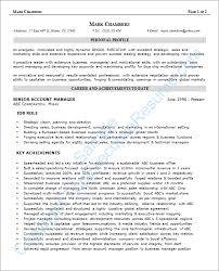A Perfect Resume Example by Home Design Ideas Sample Sales Resume Dba Resume Desirable Oracle