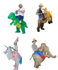 compare prices on costumes inflatable online shopping buy low
