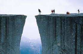 Gaps In Resume Filling In Resume Gaps Jobacle Com