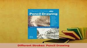 pictures pencil drawing books pdf drawing art gallery